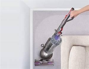 Dyson Dc65 Multi Floor Vacuum