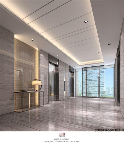 bureau d ude ascenseur épinglé par manop nop sur lobby plafond