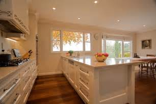 architectural home designer country kitchen gallery direct kitchens