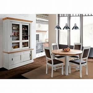 Petit Meuble Vitrine : petite vitrine romance meubles rigaud ~ Melissatoandfro.com Idées de Décoration