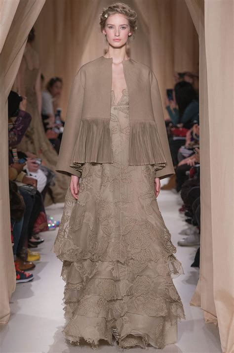 valentino haute couture spring summer  womens