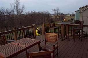 deck design tool free home design ideas