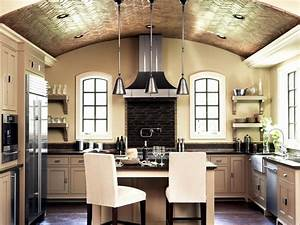 Old Kitchen Furniture Interior Cabinets Makeover Home