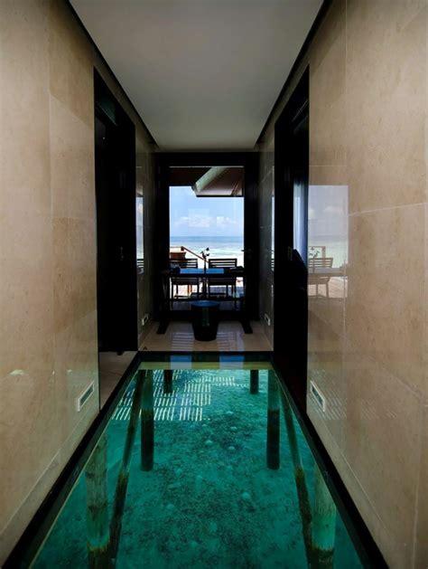plancher en verre transformez votre maison avec le plancher en verre