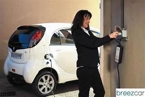 Prise Recharge Voiture Électrique : legrand les bornes de recharge pour maisons individuelles ~ Dode.kayakingforconservation.com Idées de Décoration