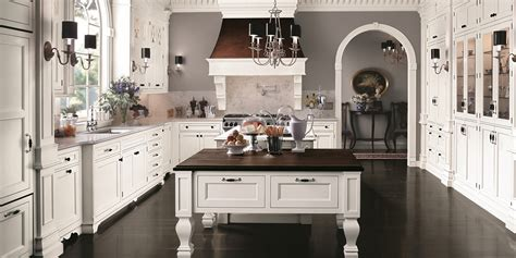 pictures of white kitchen cabinets with white appliances kitchen bathroom remodeling services in framingham ma 9885