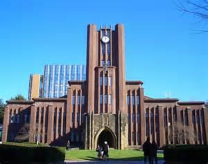 best architecture schools in the world top ten