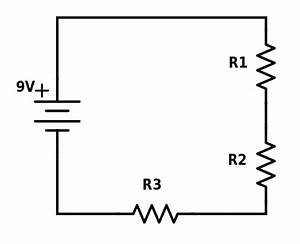 kirchhoffs law of voltage and current build electronic With current law