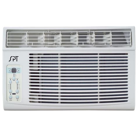 conditioners home depot air conditioners air conditioners coolers the home depot