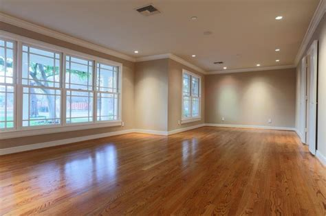 17 Best images about Wood floors on Pinterest   Hickory
