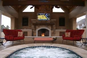 house plans with pools and outdoor kitchens pool house with outdoor kitchen memes