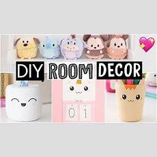 Most Amazing Diy Room Decor & Organization For 2018  Easy