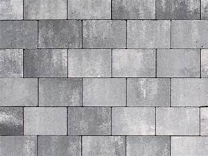 Natursteine Zu Verschenken : pflaster beton mischungsverh ltnis zement ~ Orissabook.com Haus und Dekorationen