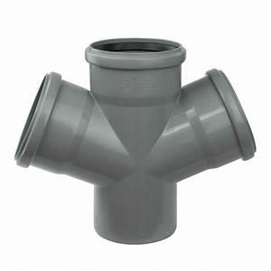 Ht Rohr 50 : ht rohr doppelabzweig dn 50 50 mm 67 zweifachabzweig abwasserrohr abflussrohr ebay ~ Eleganceandgraceweddings.com Haus und Dekorationen