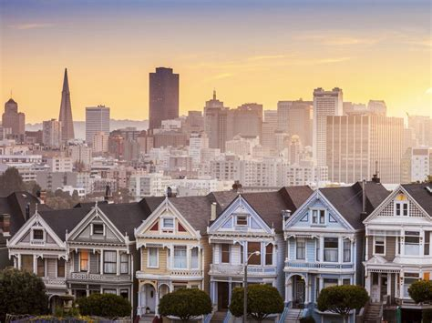 All famous san francisco bands are included, as well as many san francisco musicians of underground status. This Is Where Musicians Hang out in San Francisco   Travel Insider