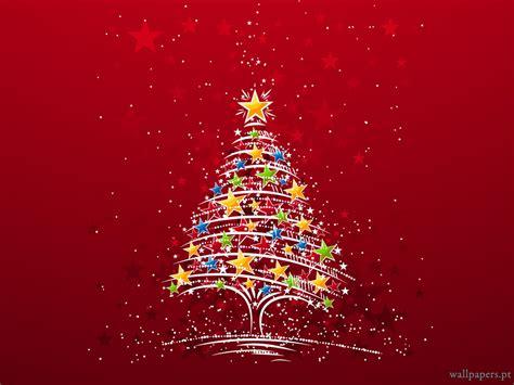 ilustracoes wallpaper de natalchristmas