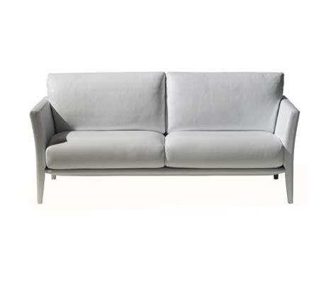 canape duvivier sofas duvivier canapés