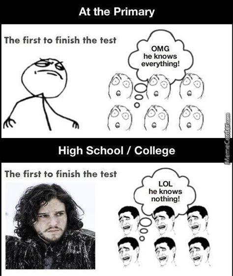 Fuck School Meme - school logic fuck logic memes best collection of funny school logic fuck logic pictures