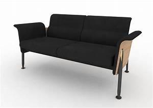 Couch Und Sessel : couch und sessel deutsche dekor 2018 online kaufen ~ Indierocktalk.com Haus und Dekorationen