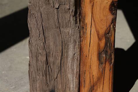 möbel aus altem holz tischplatte altes holz bauholz tischplatte schreibtischplatte massivholz tischplatte holz