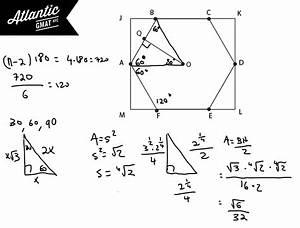 Gmat Sample Questions  U0026 Strategies