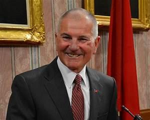 Cleveland Hires Retired Judge to Coordinate Reforms Under ...