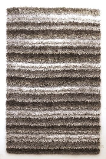 trendy area rug sales home decor  charleston
