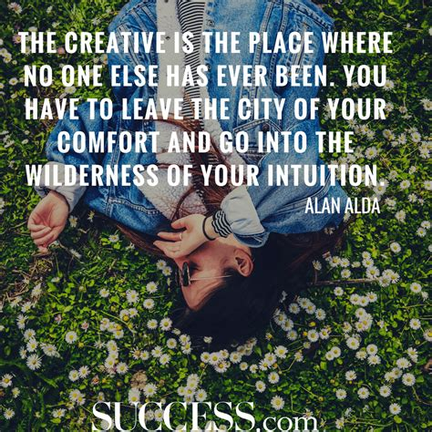 success quotes  inspire   big idea