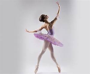 World Ballet Day | LaDolceMusica