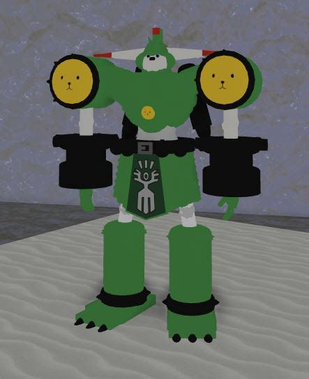 megagargomon roblox digimon aurity wiki fandom