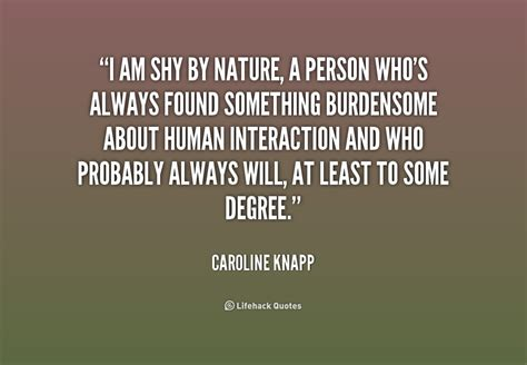 Shy Girl Quotes And Sayings Quotesgram. Good Quotes To Write About. Hurt Eyes Quotes. Valentine Day Quotes In Hindi. Nature Quotes Christian. Family Quotes Miles Apart. Harry Potter Quotes Love. Tattoo Quotes Creativity. Nature Mystery Quotes