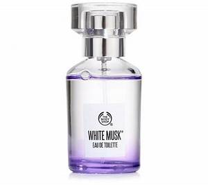 Qvc Küchen Outlet : the body shop white musk eau de toilette 30ml page 1 ~ Eleganceandgraceweddings.com Haus und Dekorationen