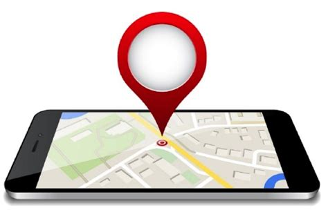 local seo local seo how to optimise your site for local search