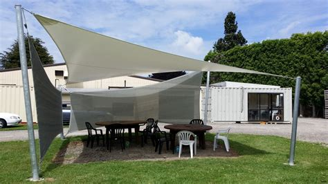Check spelling or type a new query. Image result for sun shade diy | Patio sun shades, Outdoor shade, Patio