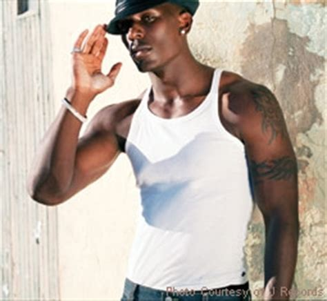 tyrese gibson rb singer  actor opens