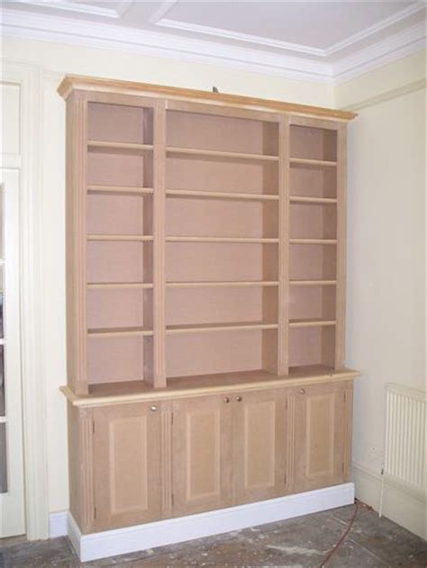 wooden mdf bookshelf plans diy blueprints mdf bookshelf