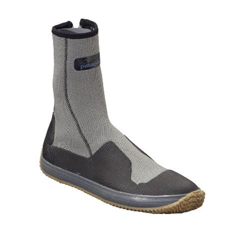Boots For Fishing On A Boat by Flat Boots For Boat Fishing