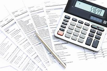 Financial Statements Definition Component Importance