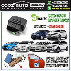Honda Crv Cr 12  2020 3 19 Pm