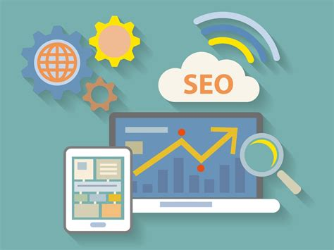 Tips For Awesome Seo Friendly Blog Post Sej