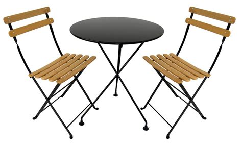 parisian table and chairs french bistro tables and chairs marceladick com