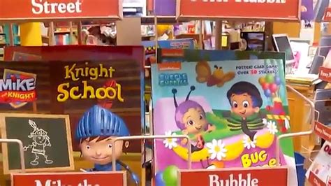barnes and noble books for barnes noble book shopping character