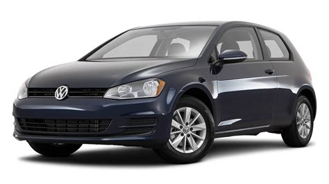 lease costs volkswagen lease a 2018 volkswagen golf 3 door trendline automatic