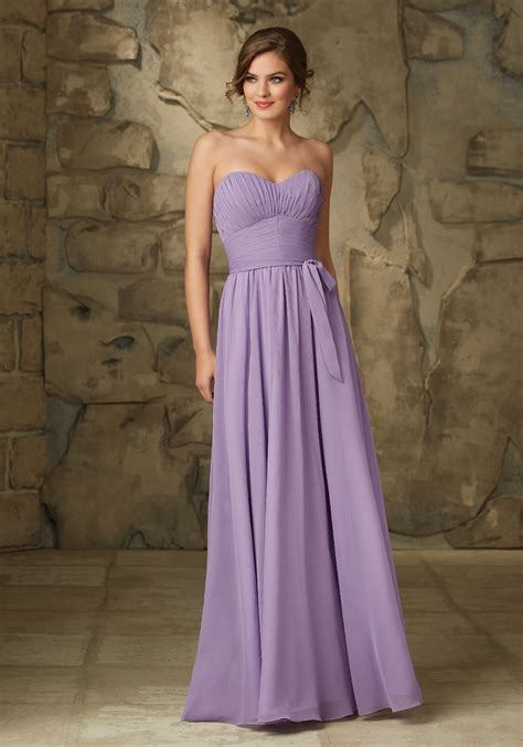 Corset Style Chiffon Long Bridesmaid Dress  Style 20462. Red Wedding Dresses For Sale In South Africa. Country Chic Wedding Dresses Wedding Dresses Gallery. Wedding Dresses For Short Chubby. Wedding Dresses With Sleeves Designer. White And Gold Wedding Dress Plus Size. Vera Wang Wedding Dresses Worn By Celebrities. Simple Short Wedding Dresses Uk. Tea Length Wedding Dresses Blush