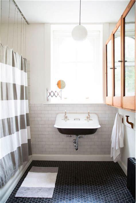 ceramic kitchen backsplash nero marquina black marble 1x1 quot hexagon honed mosaic 2058