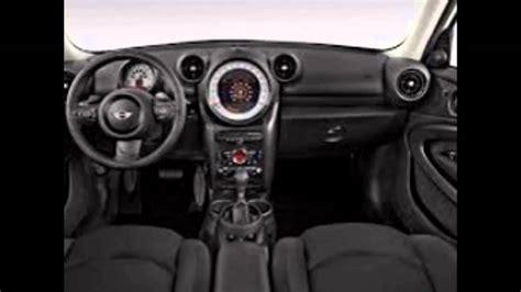 Interieur Mini One by 2016 Mini One Interior