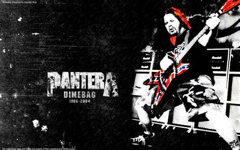 pantera wallpaper  background image  id