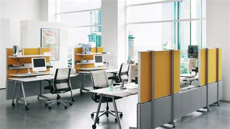 Office Space Free by Freewall2 Free Standing Office Space Divider Steelcase