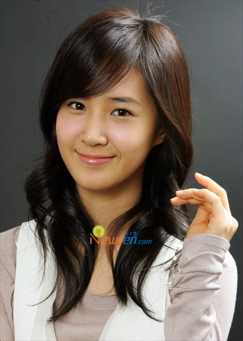 yuri girls generation seo yuyul photo  fanpop