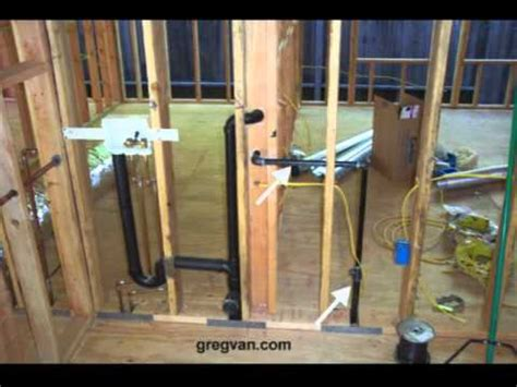 natural gas pipe   home building